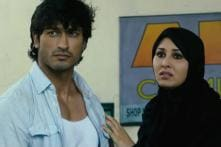 Pooja Chopra gearing up for 'Commando 2'