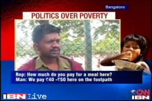 No meal for Rs 12 in Bangalore, say residents