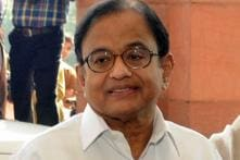 DTC bill will be introduced in monsoon session: Chidambaram