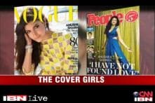 The good, the bad and the ugly of July's magazine covers