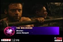 Hollywood Friday: Hugh Jackman returns with 'The Wolverine'