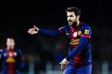 Football Transfers: Latest news and rumours on Monday