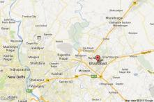'Flawed' urban planning of green areas in Ghaziabad can cause ecological damage