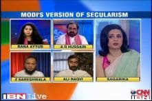 FTP: Modi and Muslims: Will there always be a trust deficit?