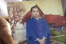 Ishrat encounter case: HC hands over chargesheet to the accused