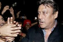 Jackie Shroff: There's limited awareness about Hepatitis
