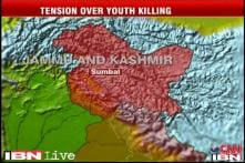J&K: One-day bandh called over killing of two youths