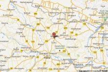 JD(U) leader Bhola Singh shot dead by Maoists in Muzaffarpur