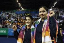 Gopichand defends slashing base price of Jwala, Ashwini