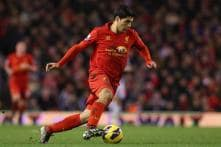 Football Transfers: Latest news and rumours on Tuesday
