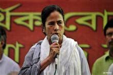 West Bengal panchayat polls on Thursday, attacks on SEC continue