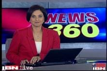 News 360: Modi is making veiled attack on Muslims, says Congress