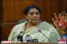 No compromise with national interest for coalition compulsion: Congress