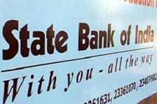 No increase in lending rates following RBI steps: SBI