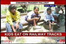 Mid day meal: Schools continue to flout rules in Bihar