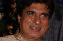 BJP workers protest outside Raj Babbar's house over Rs 12 meal remark