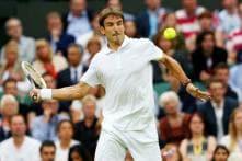 Tommy Robredo, Albert Montanes advance at Croatia Open