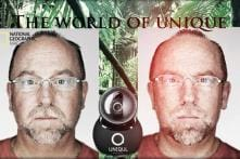 Finnish firm launches payment system with face recognition