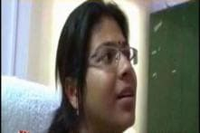 UP govt likely to chargesheet suspended IAS officer