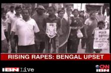 Panchayat polls: Rape cases rise in rural Bengal, TMC on the backfoot