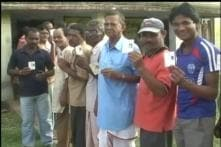 WB: Violence mars second phase of panchayat polls, 2 dead