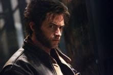 'The Wolverine' collects Rs 15 crore in the opening weekend