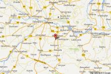 15 students fall ill after mid-day meal in Tarari