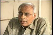 Dabholkar murder: Centre rejects Maharashtra plea to ban Abhinav Bharat