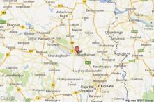 Acid attack on woman in Burdwan, looses eyesight