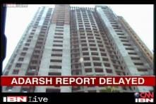 Adarsh scam: Congress-NCP tussle out in the open