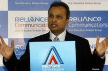 2G case: Anil Ambani reaches court to depose