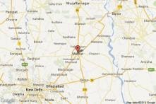 Army doctor missing from Meerut for past 2 months found in Mumbai