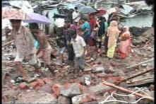 Army rescues 535 people marooned in flood-hit Hoshangabad