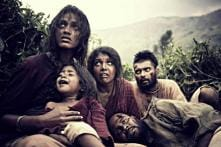 'Paradesi' nominated for eight awards at London film fest