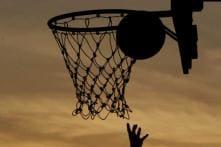 India lose to Kazakhstan in Asia Basketball