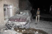 Bomb attacks kill at least 58 people in Iraq, informs official
