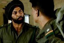 Anu Malik: JP Dutta has asked me to compose music for 'Border 2'