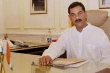 Controlling price rise also responsibility of the state: Jitin