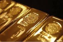 Goa, the new destination for smuggled gold?