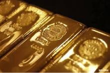 Gold extends gains to fresh two-month highs