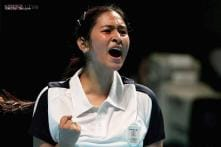 Jwala upset with lewd comments from fans