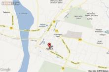 Bihar: Lizard in mid day meal, 27 students hospitalised