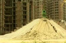 Haryana government to give one lakh houses to BPL families