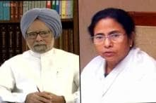 Mamata does a U-turn over Indo-Bangladesh Land Boundary Agreement