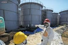 Japanese agency labels radioactive leak 'serious'