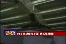 J&K: Magnitude 5.2 earthquake jolts Kishtwar, Doda