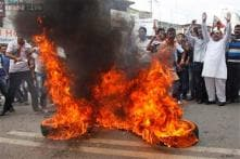 Kishtwar violence: VHP extends bandh call, demands Governor's rule