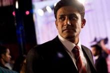 Hope law will act as deterrent to match-fixing: Anil Kumble