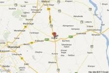 Miscreants abduct class XII student at gunpoint in Hapur