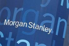 Morgan Stanley warns of Hindu rate of growth